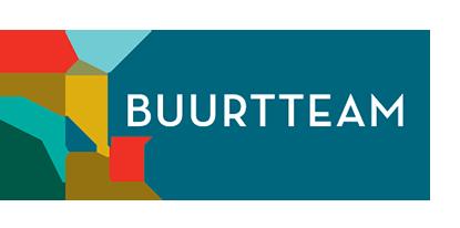 Buurtteam Utrecht