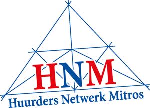 Huurders Netwerk Mitros