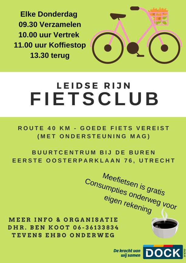 Flyer Fietsclub-1